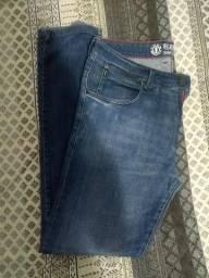 Calça Jeans Element - Tam. 42