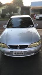 Vend o vectra ano 2000 - 2000