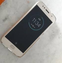 Moto G5 S 32 GB