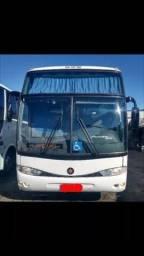 Ônibus G6