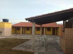 Suítes para aluguel em Luis Correia