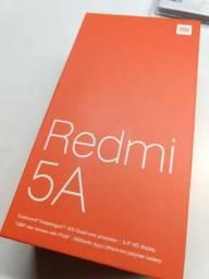 Celular Xiaomi Redmi5A