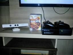 Xbox Destravado Completo