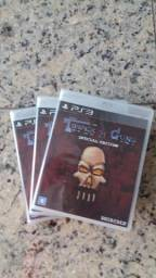Jogo Tower Of Guns Special Edition Para Ps3 - Soedesco