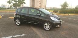 Honda New Fit - 2013