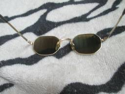Óculos (ler descrição)