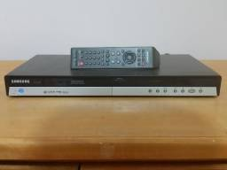 Gravador de Dvd Samsung DVD-R150