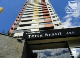 Apartamento à venda com 5 dormitórios em Gleba fazenda palhano, Londrina cod:15138.001