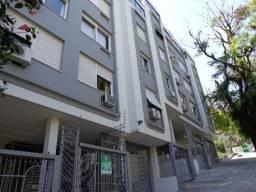 Apartamento à venda com 2 dormitórios em Petrópolis, Porto alegre cod:1030