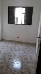 Vendo apartamento( 2 ou 3 quartos )