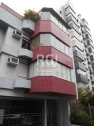 Apartamento à venda com 2 dormitórios em Higienópolis, Porto alegre cod:4729