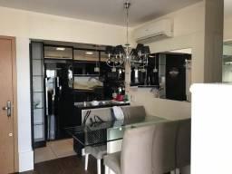 Apartamento à venda com 3 dormitórios em Rio branco, Porto alegre cod:6478