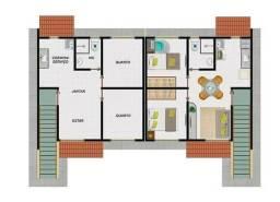 S - Residencial Oliveiras