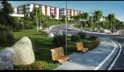 Alugo Agradável Apartamento em Iranduba