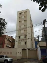 Vendo Aprt 2 Dorm. Edf. Catamarã Centro Londrina