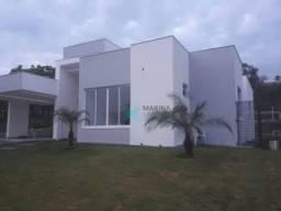 Casa condomínio boulevard - lagoa santa