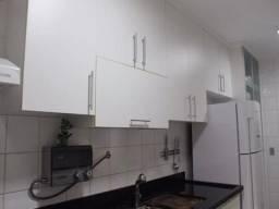 Apartamento 2 Dorms - Suíte - Belenzinho