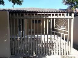 Casa Condomínio fechado -Distrito industrial -Cuiaba