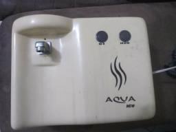 Torrando Purificador de água baratissimoo pra retirar