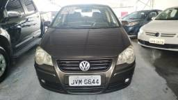 Polo Hatch 1.6 2009 Completo - 2009