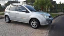 Palio Fiesta 1.6 2010 c/ 3.900+520 p/mes ou a vista ac troca carro-vlr - 2010
