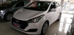 Hyundai Hb20 Sedan Confort Plus 1.0 - 2019 Completo(de R$ 46990,00 por R$ 43890,00) - 2019