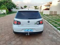 Golf 1.6 sportiline. Carro muito bem cuidado - 2012