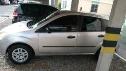 Ford Fiesta Hatch - 2005