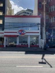 Rio Vermelho Casa Comercial oportunidade