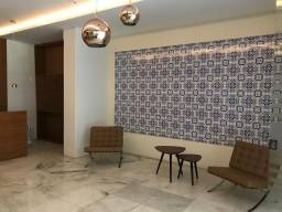 Apartamento em Ipanema 3 Quartos, 1 Suíte e 1 Vaga