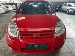 Ford Ka 1.0 Zetc Rocan - 2009