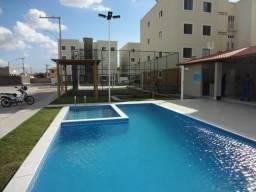 Apê - 600,00 - 2/4 - Doce Lar - bairro Conceição - (75) 99100-5584 WhatsApp
