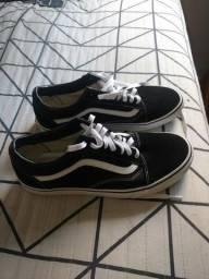 Roupas e calçados Unissex em Belo Horizonte e região e721ad6449aec
