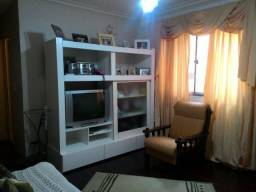 Apartamento 1 Dormitório, Centro, Esteio