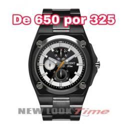 9b8d072e95c Relógios Orient Masculino