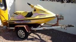 Jetski SeaDoo - 1996