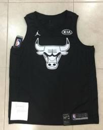 Camisas e camisetas no Brasil - Página 90  44ab77b9cd17d