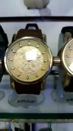 0d11186364a Relógios invicta Yakuza