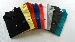 ad4a332f2b Camisas e camisetas - Região de Cascavel