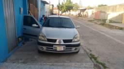 Vendo Clio - 2004