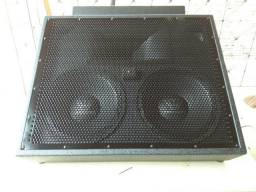 Monitor Sm 400