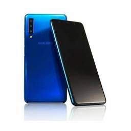 Samsung A7 2019 128gb