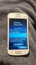 Samsung lite