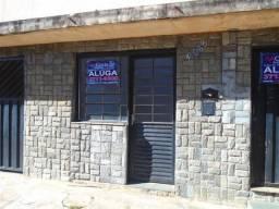 Casa para alugar com 1 dormitórios em Jardim riviera, Franca cod:I07406
