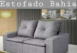Sofa bahia W536