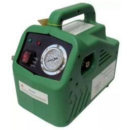 Máquina Para Limpeza De Ar Condicionado Automática