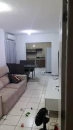 Condomínio Esmeralda Casa 3 quartos