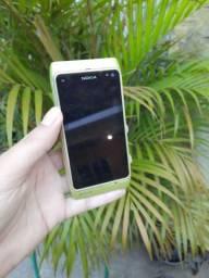 Usado, Nokia N8 comprar usado  Rio de Janeiro