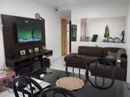 Apartamento 03 Qtos com valor de 02 Qtos - muitos armários