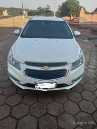 GM Chevrolet Cruze